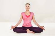 Detox-Yoga - Komplett