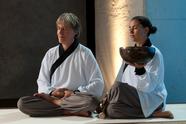 AnanDao - Meditation & Entspannung