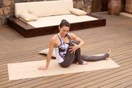 Core & Flexibility - Bauchexpress