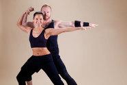 bodyART® - Power Workout