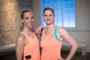BBP & Fatburn easy - Stretching