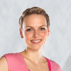 Isabel Schilpp