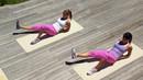 Bikini-fit - Body-Balance