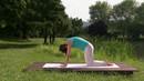 schwanger & fit - Rückenkurs
