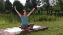 schwanger & fit - Atem und Entspannung
