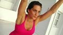 gesunder Rücken - Wirbelsäule