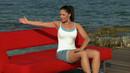 Sofa-Fitness - Minitraining