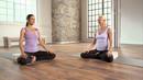 Spirit Yoga - Just relax