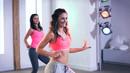 Julias Dance-Workout - Komplettkurs