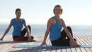 Yoga-BBP - Beine & Po