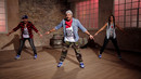 Hip-Hop Easy Class - Step-by-Step