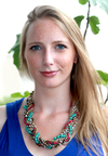 Kathrin Hochmut