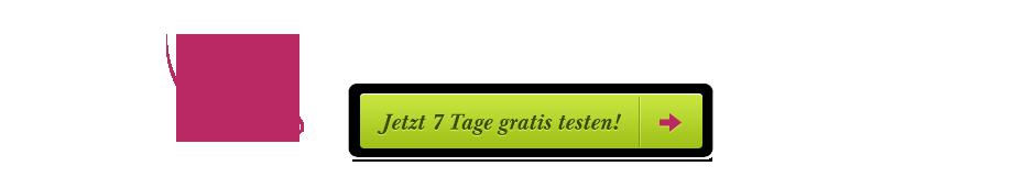 Jetzt 7 Tage gratis testen!