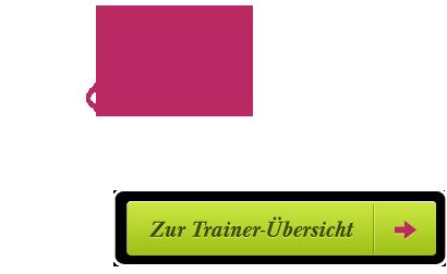 zur Trainer-Übersicht