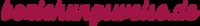 Logo beziehungsweise.de