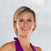 Nina Winkler