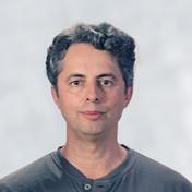 Robert Stooß