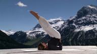 Hatha Yoga mit Ralf Bauer 2 - Kraft & Energie