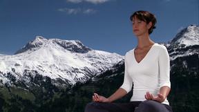 Hatha Yoga mit Ralf Bauer 2 - Abendkurs I