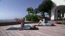 YogaPilates - Kraft & Balance