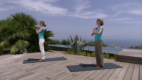 YogaPilates - Hauptkurs
