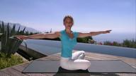 YogaPilates - Stabilität & Flexibilität