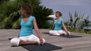 Yogaflow - dehnen & kräftigen