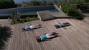 YogaPilates - Entspannung