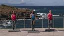 Step mit Jannie - Einsteigerkurs mini