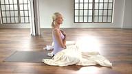 Spirit Yoga - sanfter Yoga Flow