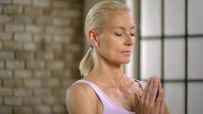 Spirit Yoga - Moonlight Yoga