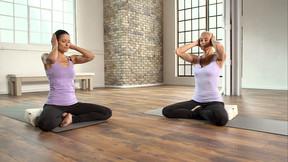 Spirit Yoga - Pranayama