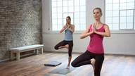 Yoga All I Need - Detox & Shine