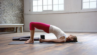 Yoga All I Need - Kapalabhati (kurz)