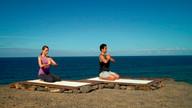 Functional Power Yoga - Stufe 2
