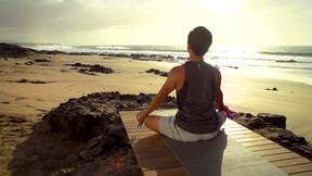 Bodyshaping Functional Yoga - Morning Kick