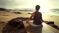 Bodyshaping Functional Yoga - Morning Kick