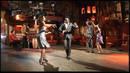 Salsa für Einsteiger - Choreo