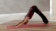 Yoga für Nacken & Schultern - Komplettkurs