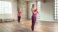 Spirit Yoga - Mobilisation
