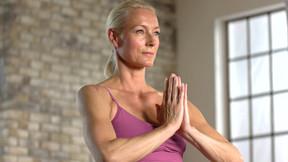 Spirit Yoga - Komplettkurs