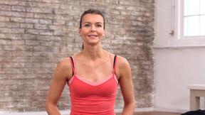 Hatha Yoga für Einsteiger - Einführung