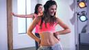 Julias Dance-Workout - Mambo Jambo