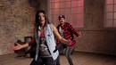 Hip-Hop Easy Class - komplett