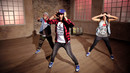 Hip-Hop Easy Class - Choreo komplett