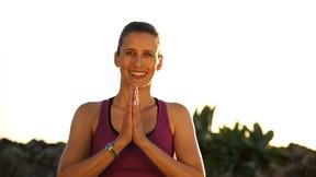 Yoga für Sportler - Einleitung