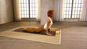 Yoga-Mix - Power-Yoga