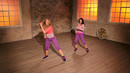 Fiesta Dance - Warm-up