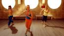 Latin Dance Fun - Mambo Fiesta Party