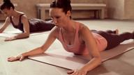 Pilates-Bodyformer - komplett
